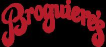 Broguiere's Farm Fresh Dairy